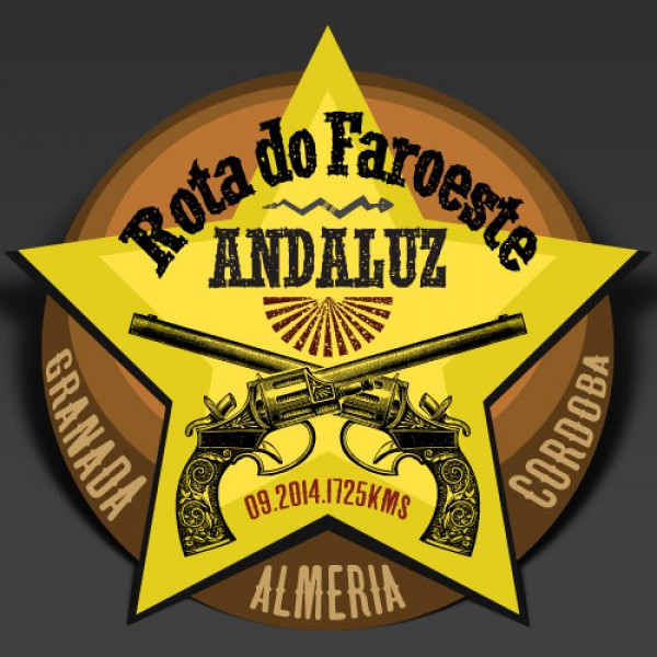 Thumbnail for Rota do Faroeste Andaluz